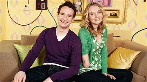 doodle do presenter press office cbeebies names its two new presenters