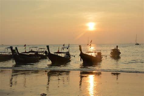 Tamina In Thailand by Wundersch 246 N Urlaubsparadies S 252 D Thailand Reportagen