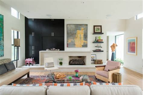 awesome future home design trends gallery decoration stunning deco moderne salon gallery ridgewayng com