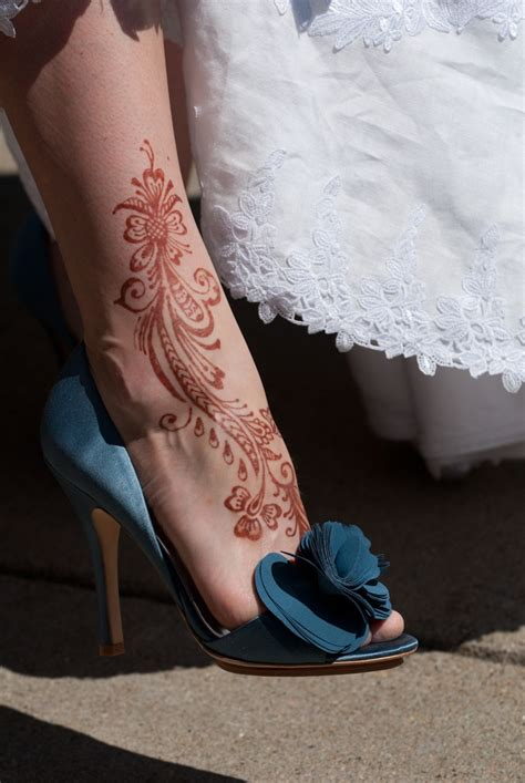 leg henna tattoos tumblr 17 best ideas about henna ankle on henna