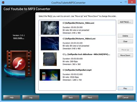 youtube audio mp cool youtube to mp3 converter download