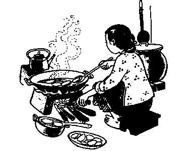 masak masak studi kata alkitab sabda
