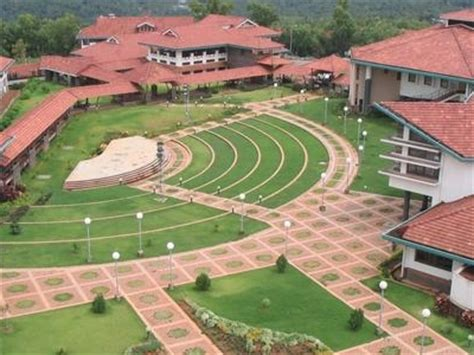 Zs Associates Mba Salary by Iim Kozhikode Placement Report 2015 Career