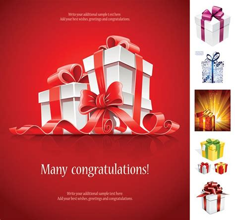 christmas vector design resource  greeting cards  websites eps ai svg