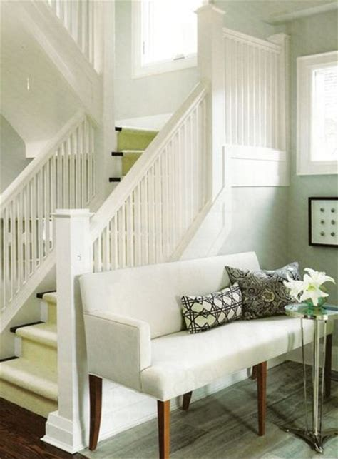 under stairs bench 7 easy ways to use benches in the house