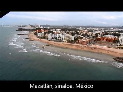 mazatlan sinaloa mexico youtube parachute mazatlan youtube