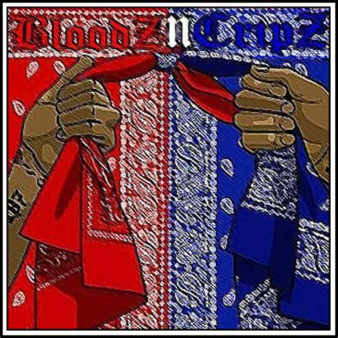 bloods vs crips pictures to pin on pinsdaddy