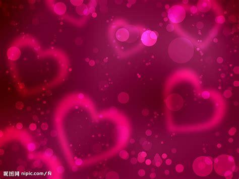 themes love hart 情人节梦幻心型背景图片素材设计图 节日庆祝 文化艺术 设计图库 昵图网nipic com