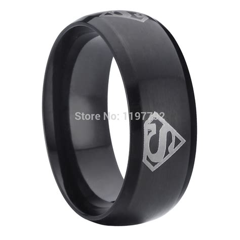 popular cool promise rings buy cheap cool promise rings