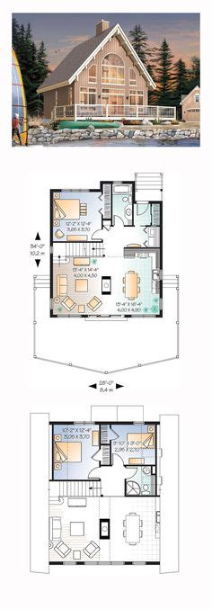 cool cabin plans 1000 images about cabin house plans on cool house plans bedrooms and cabin