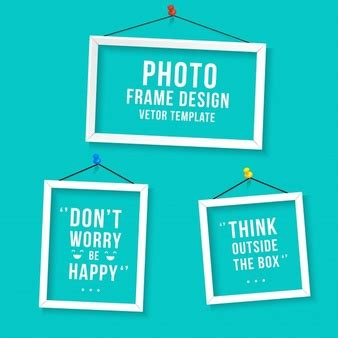 frame vectors, photos and psd files   free download