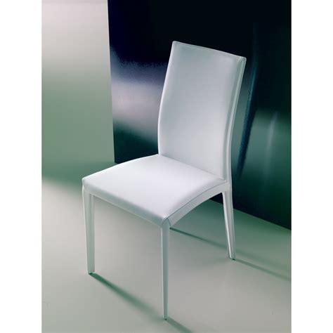 sedia bontempi bontempi casa sedia mod kefir scontato 34 sedie