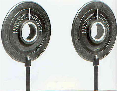 banco ottico fisica ottica