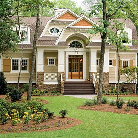 traditional seawatch house in north carolina best home news аll about interior design