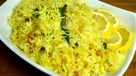 rice dish yellow lentil tag manjula s kitchen indian vegetarian