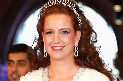 princess lalla salma morocco fashion inspiration princess lalla salma of morocco