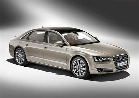 Luxury Cars   Latest Car Magazine