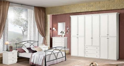 mondo convenienza camere da letto classiche camere da letto mondo convenienza foto design mag