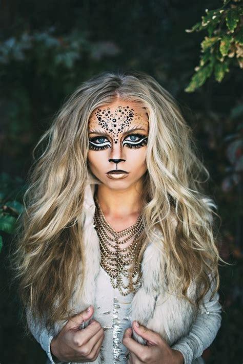 lioness style haircut lioness haicut voluminous medium hairstyles lioness wild