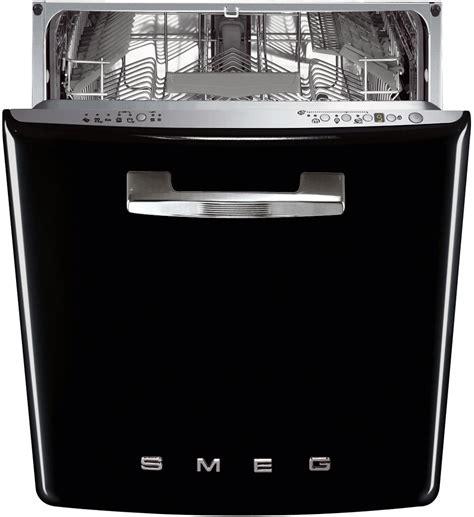bench dishwasher smeg dwifabne 1 under bench dishwasher appliances online