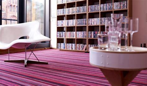 Pvc Boden Unbedenklich by Bodenbelag Vinyl Designbelag Welt Seite 2