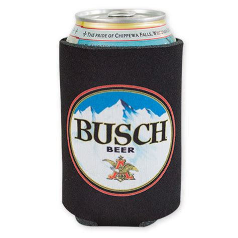 new busch light can 2017 new busch beer pictures to pin on pinterest pinsdaddy