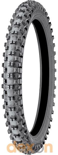 Ban Cross Trail Michelin Ms3 Medium Soft 19 16 Klx 150 Dtracker michelin starcross mh3 2 50 12 crossd 228 ck dexon se
