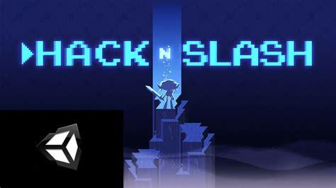 unity tutorial hack and slash unity 3d cr 233 er un hack and slash partie 5 combat system