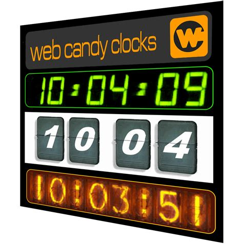 cool digital clocks cool digital clocks affordable a nixie tube time display