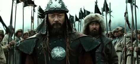film kolosal mongol mongol film alchetron the free social encyclopedia