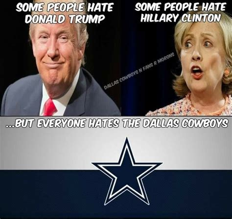 People Suck Memes - 1000 images about dallas sucks on pinterest football