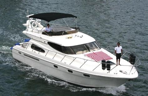 yacht and boat rental service theme nulled miami yacht charters party boat rentals sunshine boating