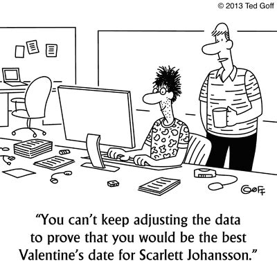 health commerce system help desk we want to what s your favorite data joke alteryx
