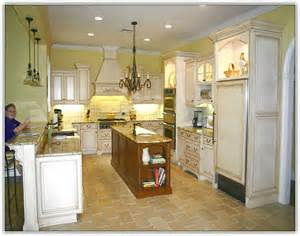 Antique Kitchen Faucet Custom Kitchen Islands With Seating And Storage Home