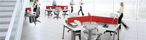 Office Repair Office Repair Centre Office Supplies Co Fermanagh