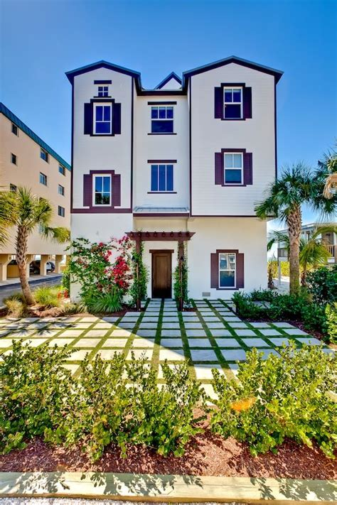 pin by bay pointe on fort myers vacation rentals