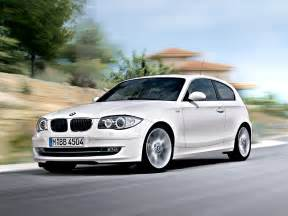 buy used bmw 1 series cheap pre owned bmw sports car for