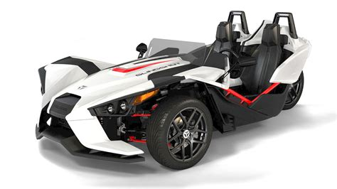Polaris Polaris Slingshot by No Polaris Slingshot In None In Europe Either