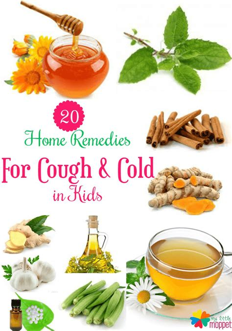 home remedies for cough top 20 home remedies for cough and cold for babies and toddlers my moppet