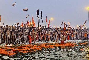 someshwar mahadev temple, allahabad,someshwar mahadev