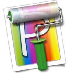 poster maker 1.1.0 free download for mac | macupdate