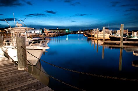 small wedding packages cape cod nauticus marina in cape cod the casual gourmet