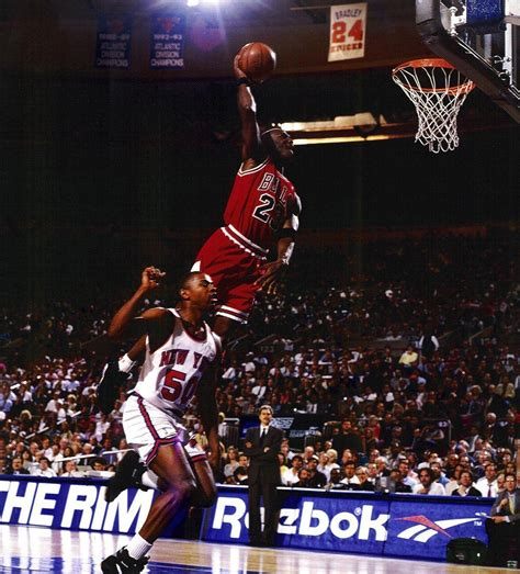 best basketball shoes for dunking michael dunking wallpapers wallpaper cave
