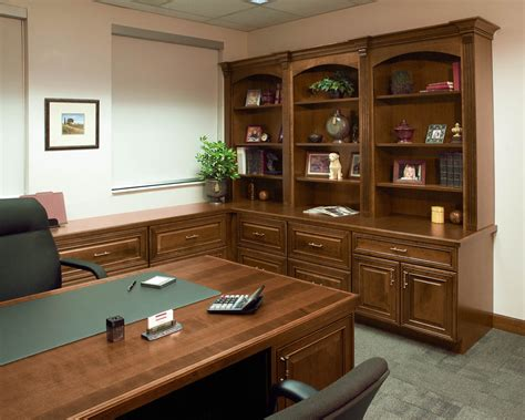 Home Office Traditional Home Office Office Gallery Kitchens By Hastings