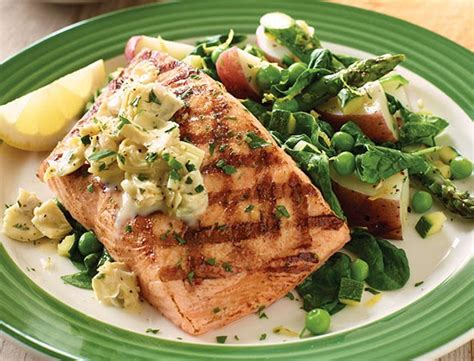applebee s mommy s reviews check out applebee s unbelievably great