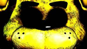 Top ten facts about five nights at freddy s myideasbedroom com