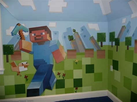 Peut On Peindre Sur Papier Peint by Peut On Peindre Sur Du Papier Peint Vinyl 17 Minecraft