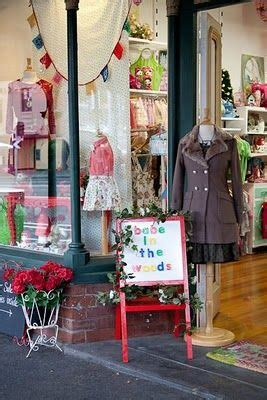 cute boutique decoration ideas ayshesy decorations 78 ideas about cute store on pinterest store front