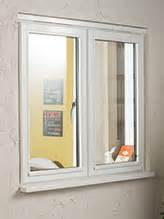 timber windows products jeld wen