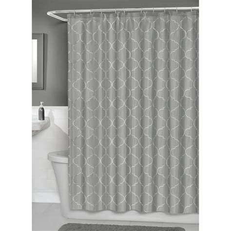 fabric shower curtain liner vs vinyl curtains fabric shower curtain liner shower wall liner